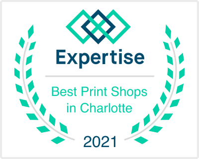 Expertise Best Print Shops