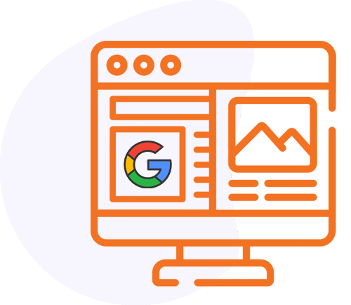 google ads, google display network, google