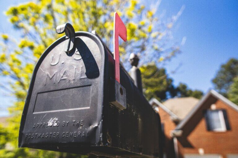 Every Door Direct Mail® vs. Full-Service Direct Mail
