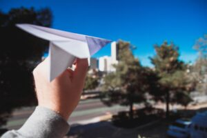 10 Reasons to Do Direct Mail Marketing NOW