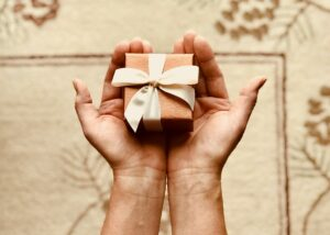 The Best Employee Gift Ideas to Boost Morale in 2021
