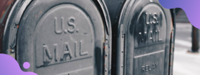 Four Essential Tips For Adding Direct Mail To Your Marketing