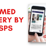 Why Informed Delivery Will Enhance Your Direct Mail Marketing Campaign