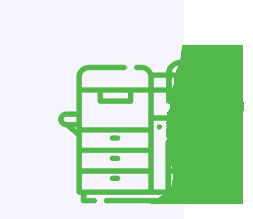 digital printer, digital print, digital printing